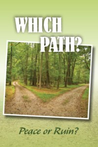 Tracts_Which-Path[1]