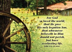 Wagon-wheel-John-3.16[1]
