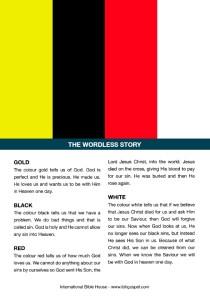 WordlessStory[1]