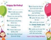 happy-birthday-back[1]