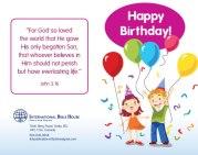 happy-birthday-front[1]
