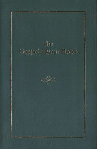 The Gospel Hymn Book