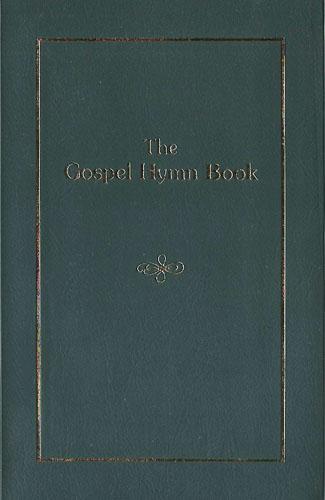 The Gospel Hymn Book