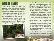 tract_which-path_back