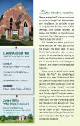 Orangeville Let us Introduce ourselves_Page_5
