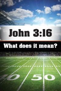 John316cover