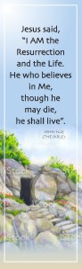 John1125_Bookmark 2018 EmptyTomb draft 1