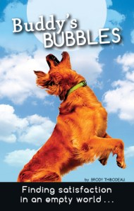 Tract-BuddysBubbles IBH front cover
