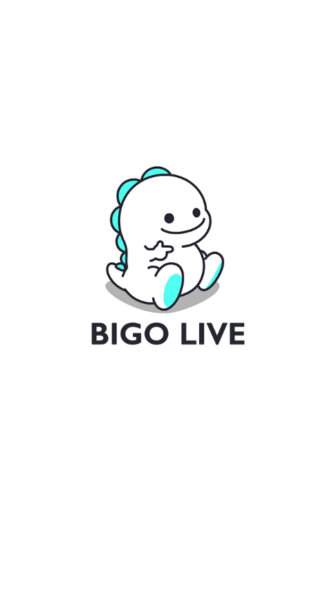 Download Bigo Live