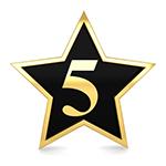 ranking-star-5