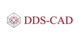 DDS-CAD-Intelligent-BIM-solutions-1
