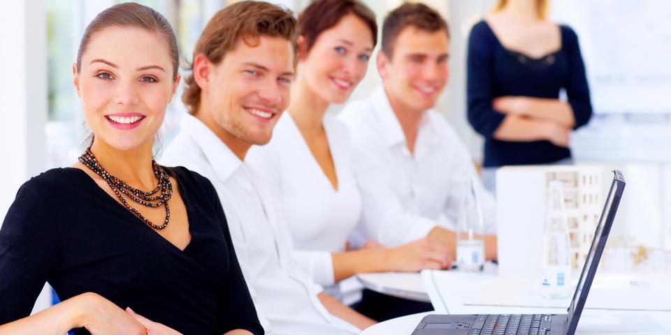Kurz Rozvoj a riadenie ľudských zdrojov: riadenie výkonnosti na kľúčových pracovných miestach