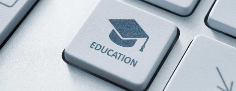 Ways To Increase Enrollment In Private Schools