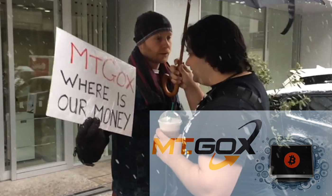 mt.gox-mark_karpeles