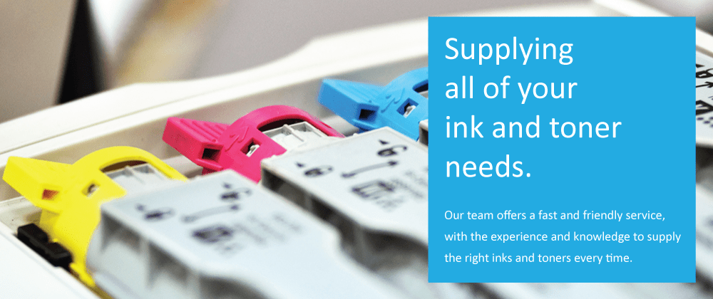 office supplies, IT Products, Inks and Toner and Papers
