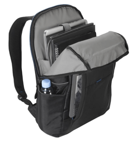 c129530bfb0c Dell Urban 2.0 15.6 Backpack.   