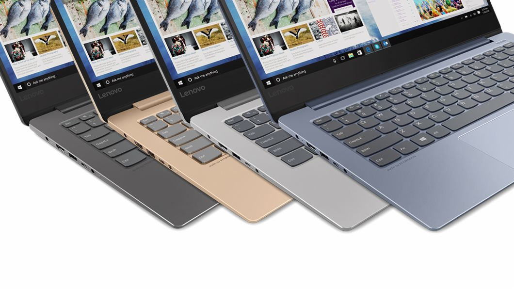 Lenovo Yoga 520 14ikbr 81c80040ph Biggest Online Office Supplies
