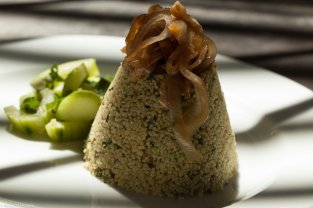 food-photography-ibiza-106