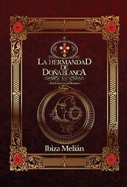 La Hermandad de Doña Blanca-p