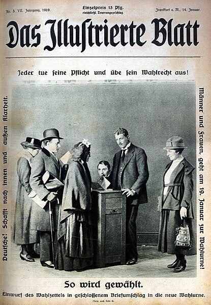 415px-wahlrecht_-_das_illustrierte_blatt_-_januar_1919-7202090-9454143