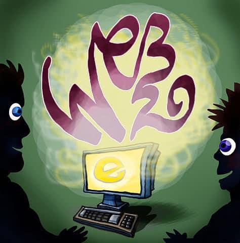474px-internetgeneration-1859558-4355984