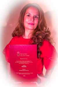 Defensa tesis doctoral Ibiza Melián