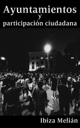 Curso Ayuntamientos y participación ciudadana
