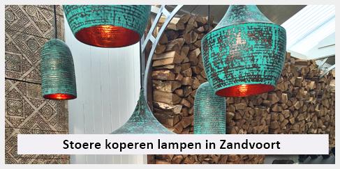 design lamp  Ibiza Outdoor