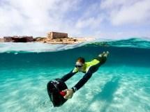 Ibiza Day Activities - Prestige Properties