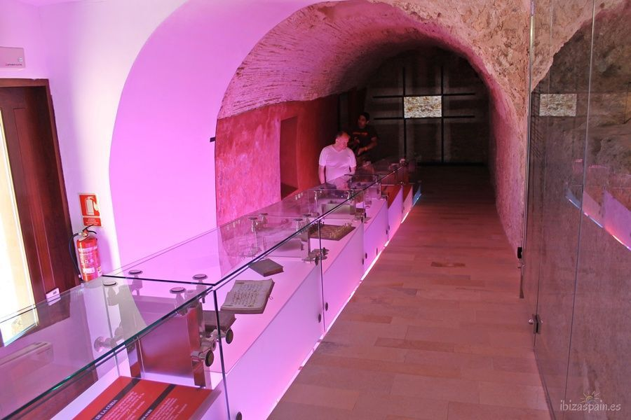 Museo Madina Yabisa