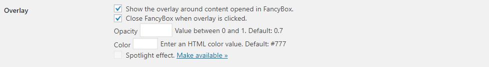 EasyFancyBox_06_設定の説明(オーバーレイ)