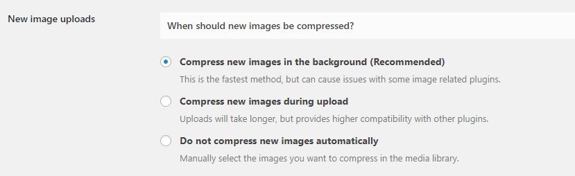 CompressJPEG&PNGimages_08_設定1