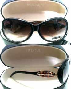 70rb;kacamata semsup no.3092