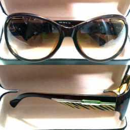 70rb;kacamata semsup no.3110(1)