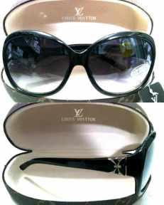 70rb;kacamata semsup no.3210