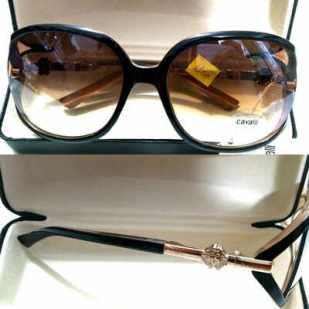 70rb;kacamata semsup no4002