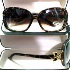 70rb;kacamata semsup no5009