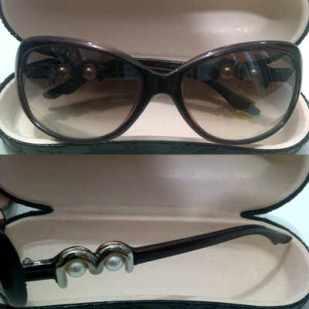 70rb;kacamata semsup no7001