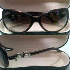 70rb;kacamata semsup no80026