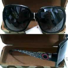 70rb;kacamata semsup no90060