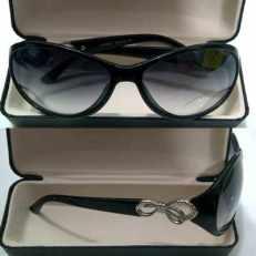 70rb;kacamata semsup no90062