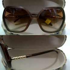 70rb;kacamata semsup no9904
