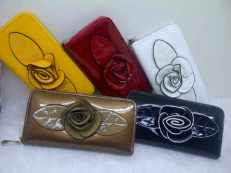 Dompet fashion @85