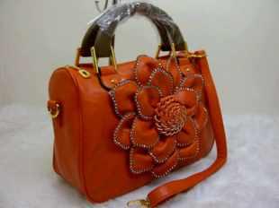   Fashion orange 9177 35x14x28 @210