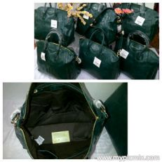 GIVENCHY 0169 semi super sale (boo) 34,5x15x32