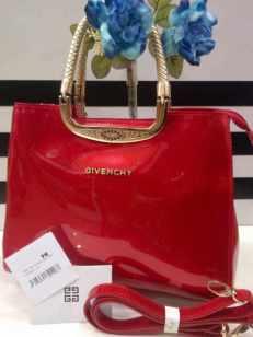Givenchy Gliter 959 super (bce) 29,5x10x23(4)
