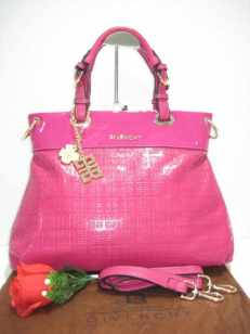 Givenchy Super 3030 38x12x28 Pink (beo)