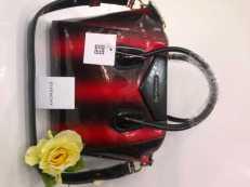 Givenchy super premIum (deo) 33x15x25(3)