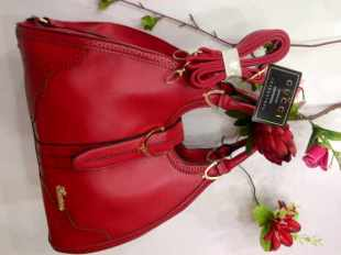 Gucci 1163 semsup (bae) 37x15x24 red