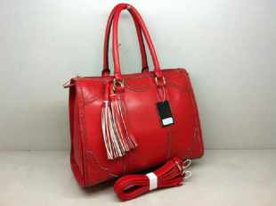 GUCCI 7039 RED 210rb